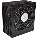 Thermaltake TR2-450AH2NFB ATX12V & EPS12V Power Supply - 88% Efficiency - 450 W