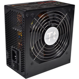 Thermaltake TR2-500AH2NFB ATX12V & EPS12V Power Supply - 88% Efficiency - 500 W
