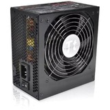 Thermaltake TR2-600AH2NFB ATX12V & EPS12V Power Supply - 88% Efficiency - 600 W