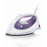 Hamilton Beach Steam Elite 14011 Steam Iron