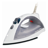 Proctor Silex 17150Y Steam Iron