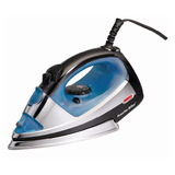 Proctor Silex 17710 Steam Iron
