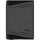 Otterbox Commuter SON4-RDRTE Skin for Digital Text Reader - Black
