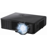 InFocus IN146 3D Ready DLP Projector