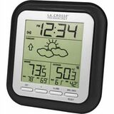 La Crosse Technology WS-9133BK-IT-CBP Weather Station