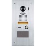 Aiphone JK-DVF-HID Video Door Phone JK-DVF-HID