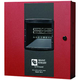 Silent Knight SK-2 SK-2 Fire Alarm Control Panel