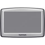 TOMTOM XL 335 Automobile Portable GPS GPS