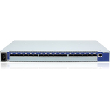 Mellanox IS5023 InfiniBand Switch - MIS5023Q1BFR