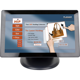 Planar PT2285PW 21.5' LCD Touchscreen Monitor