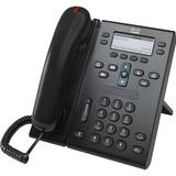 Cisco CP-6945-C-K9= Unified IP Handset