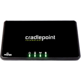 CradlePoint CTR35 Wireless Router - 54 Mbps