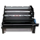 HP Image Transfer Kit For Colour Laserjet 3500 and 3700 Printers