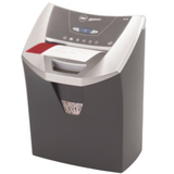 Swingline SC170 Personal Shredder 3381603099