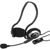 Creative HS-390 Headset 51MZ0305AA009