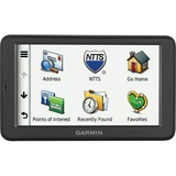 Garmin d?zl 560LT Automobile Portable GPS GPS