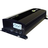 Xantrex XPower 1000 Inverter - 8131000UL
