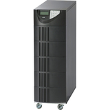 Para Systems, Inc ED10000TN1 Endeavor ED10000TN1 10kVA Tower UPS