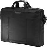 Everki EKB417 Carrying Case for 15.6' Notebook - Black