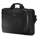 Everki EKB417BK18 Carrying Case for 18.4' Notebook - Black