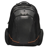 "EKP119 - Everki EKP119 Carrying Case (Backpack) for 16"" Notebook - Black"