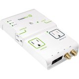 TrickleStar Advanced PowerTap 175SS-US-4CD Surge Suppressor