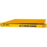 KEMP 3600 Server Load Balancer
