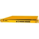 KEMP LoadMaster 3600 Server Load Balancer