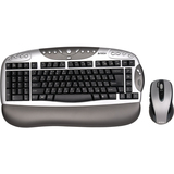Ergoguys GKS-2570 Keyboard & Mouse