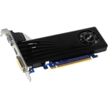 ASUS EN8400GS/DI/512MD2(LP) GeForce 8400GS Graphics Card - 589 MHz Core - 512 MB DDR2 SDRAM - PCI Express 2.0Low-profile