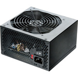 Antec Basiq VP450 ATX12V & EPS12V Power Supply VP450