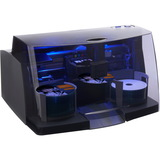 Primera Bravo 4101 CD/DVD Duplicator