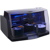 Primera Bravo 4102 CD/DVD Duplicator