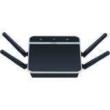 D-Link DAP-1562 Wireless Bridge