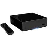 LaCie LaCinema 301564KUA Network Audio/Video Player - 1 TB HDD - Wi-Fi 301564KUA