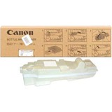 Canon FM2-5533-000 Waste Toner Unit
