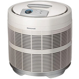 Honeywell 50250-S Air Purifier - 50250S