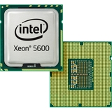Intel Xeon DP X5690 3.46 GHz Processor - Hexa-core