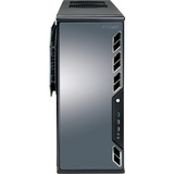 Antec Performance One P193 V3 System Cabinet - Mid-tower