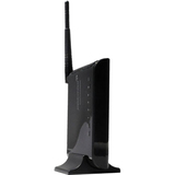 Amped Wireless SR150 Wireless Access Point - SR150