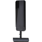 Amped Wireless WA12 High Power Wi-Fi Antenna