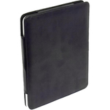 I-Tec T6060 Carrying Case for iPad