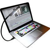 KB Covers Ultra-Bright USB Light