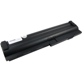 Lenmar LBIX200 Notebook Battery - 4400 mAh