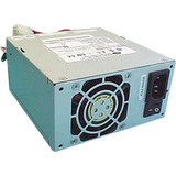 Sparkle Power FSP350-60GNV SFX12V Power Supply FSP350-60GNV