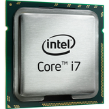 Intel Core i7 i7-2820QM 2.30 GHz Processor - Quad-core