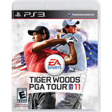 EA Tiger Woods PGA TOUR 12: Collector's Edition