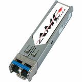 AMC Optics GLC-SX-MM-AMC SFP (mini-GBIC) - 1 x 1000Base-SX