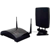 Hawking HAW2R1 Wireless Router - 300 Mbps