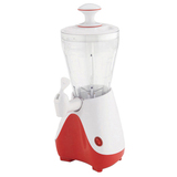 West Bend Smoothie Swirl SJR1Y Table Top Blender